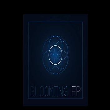 BLOOMING EP