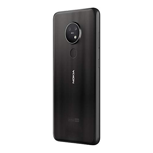 31SQle6glLL-Nokiaがアンダースクリーンカメラをテスト中?「Nokia 9.2」ではなさそう