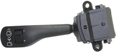 Best e30 wiper switch Reviews