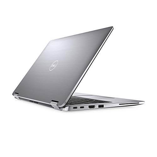 Compare Dell LATITUDE 7400 2-in-1 (leptops) vs other laptops