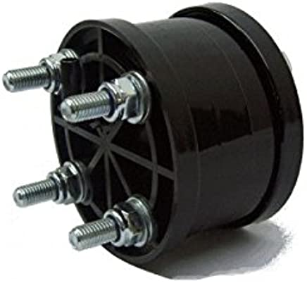 Generador HHO DC1500 – Kit completo para ahorro de combustible en los coches