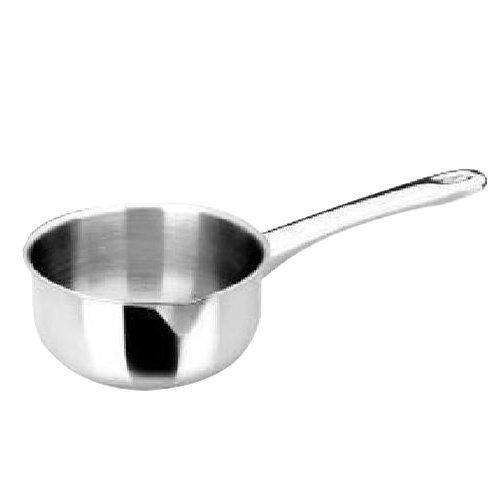Cazo de cocina IBILI-665310