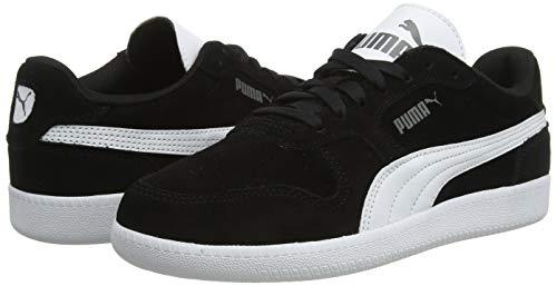 Puma Icra Trainer SD Unisex-Erwachsene Sneakers - 7