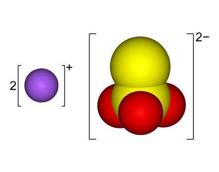 100gr Natriumthiosulfat Pentahydrat (Na2S2O3) p.a. >99.7% (ACROS ULTRA)
