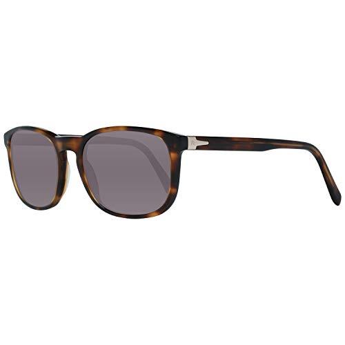 Rodenstock Sonnenbrille R3287 C 53