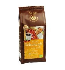 GEPA Bio Schonkaffee - Kaffee gemahlen 1 Karton (6 x 250g)