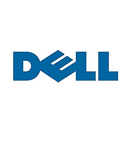 Dell 770-BBNQ Networking Tandem Switch Tray - Rack mounting tray - 1U - for Networking X1018 X1018P X1026 X1026P X4012 - (Storage  Flash Memory Readers)