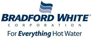 Bradford White Water Heater Parts Product 265-47200-00