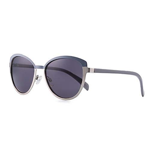 Mjd Sole zonnebril voor buiten, voor dames, zonnebril met UV-bescherming