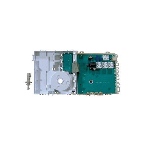 Modulo electronico Lavadora Bosch SE24E232EU35 497330-495250
