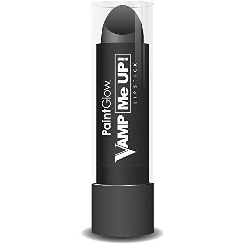 Smiffys 46198 - Vamp Me Up Lipstick, 4 g