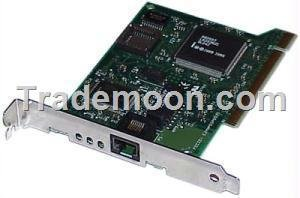 D5013-60001:HP Netserver 10/100TX PCI LAN Adapter
