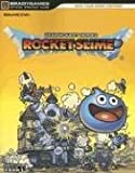 Dragon Quest Heroes - Rocket Slime: Official Strategy Guide (Official Strategy Guides (Bradygames)) by Casey Loe (30-Sep-2006) Paperback - Bradygames (30 Sept. 2006) - 30/09/2006
