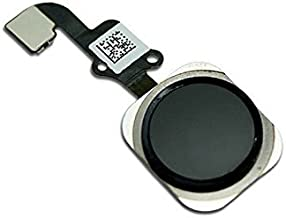 Best iphone 6 home button ring Reviews