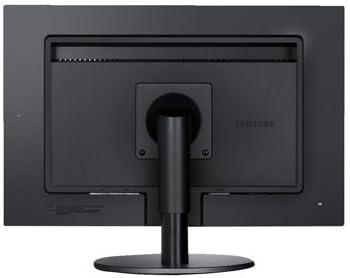 Samsung S22b420bw 55 9 Cm Led Monitor Schwarz Computer Zubehör