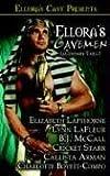 Ellora's Cavemen: Legendary Tails I