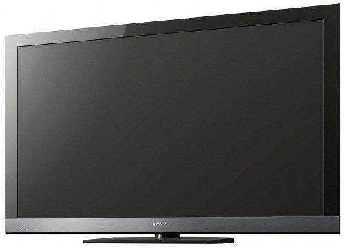 Sony Bravia KDL32EX500- Televisión Full HD, pantalla LCD, 32 ...