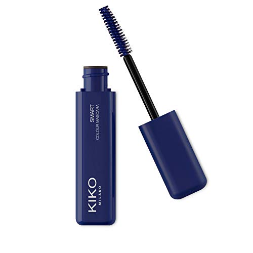KIKO Milano Smart Colour Mascara - 07, 30 g