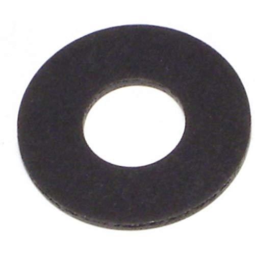 Hard-to-Find Fastener 014973244774 Fibre Washers, 7/16 x 1, Piece-25
