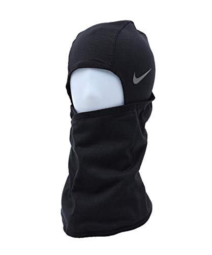 Nike Run Therma Sphere Hood 2.0