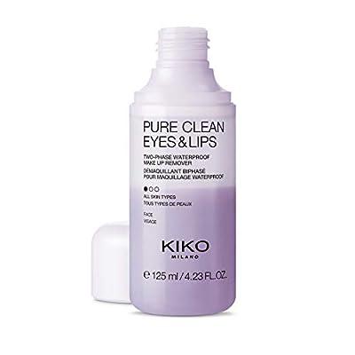 KIKO Milano Pure Clean