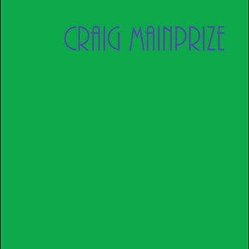 Craig Mainprize