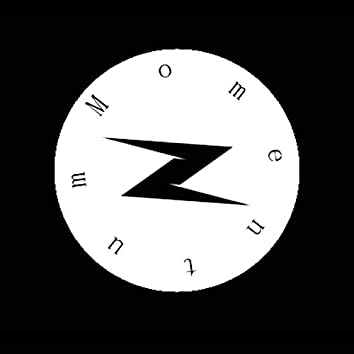 Momentum (Extended Version)