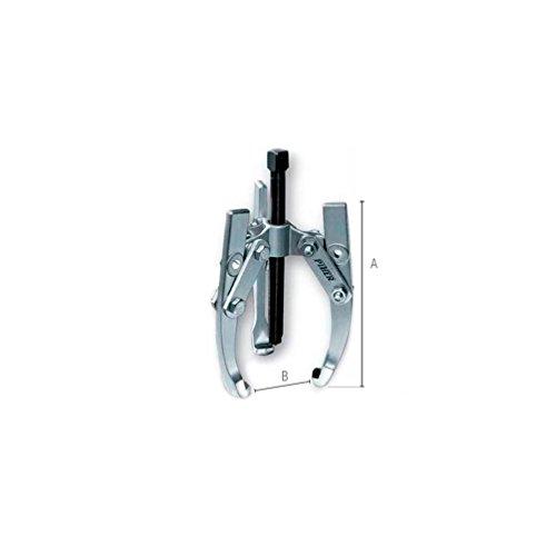 Piher - Extractor 3 patas 180-200