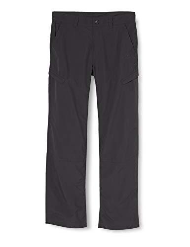The North Face Horizon, Pantalones Cortos para Hombre, Gris (Asphalt...