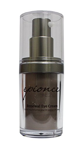 Where To Buy Epionce Epionce Renewal Eye Cream Anteriorly Dhs