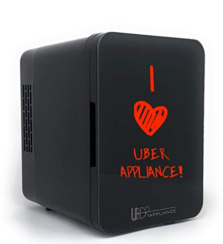 Uber Appliance UB-CH2 Uber Chill...
