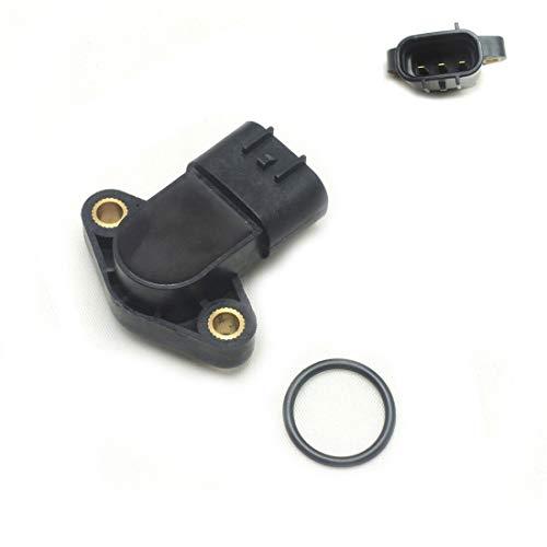 OEM Honda Angle Sensor TRX250 Recon TRX350 TRX420 Rancher TRX450 TRX500 Foreman