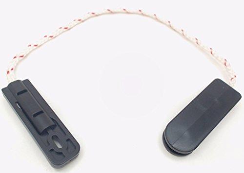 Geschirrspüler Tür Scharnier Kabel für LG 4933dd3001b ap4511304ps3524406