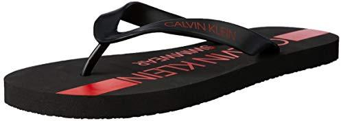 Calvin Klein Zapatilla Hombre Swimwear CK artículo