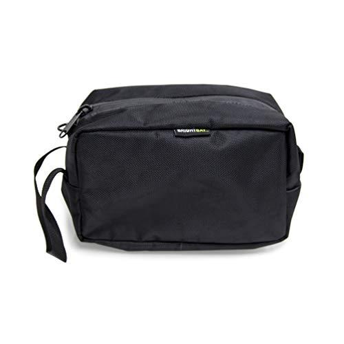 Bright Bay Transporttasche, geruchs- und abschließbar, Größe XL