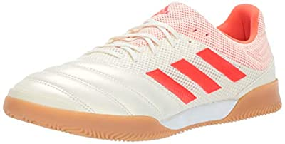 0a82aec12 Top 15 Indoor Soccer Shoes 2019