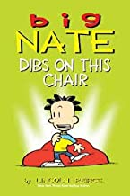 Best big nate dibs on this chair paperback Reviews