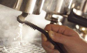 PUREGUSTO Pallo reinigingsmiddel voor koffiemachine