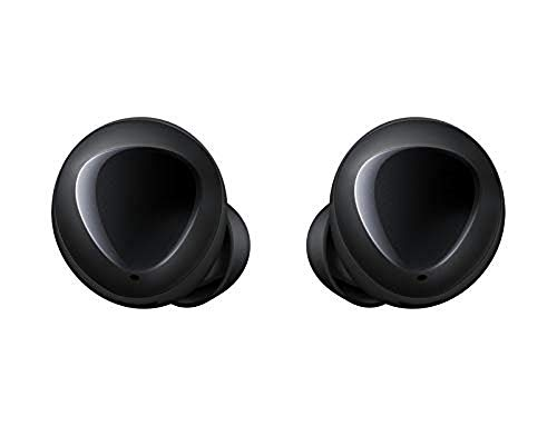 Samsung Galaxy Buds 2019 Auricolari Wireless, Bluetooth5.0, Nero...