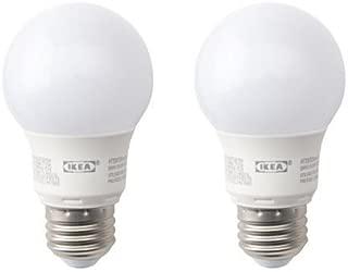 opal light bulb