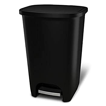 Best garbage can Reviews