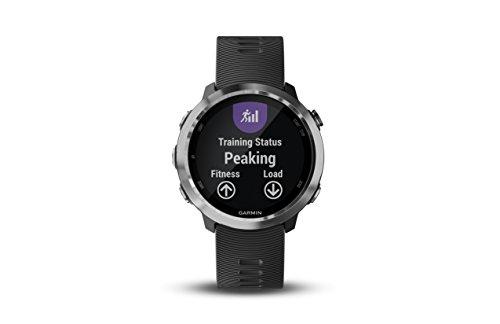 Smartwatch Garmin Forerunner Music 4