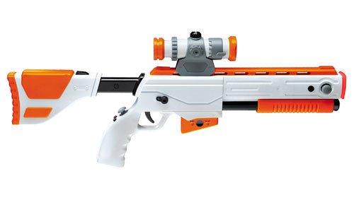 Cabela\'s Dangerous Hunts 2011 - Top Shot Elite Gun