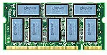 Kingston Kvr533d2s4 1g Valueram 1024mb Ddr2 Pc533 Computer Zubehör