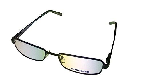 CONVERSE Montatura occhiali da vista TROOPER Nero 52MM