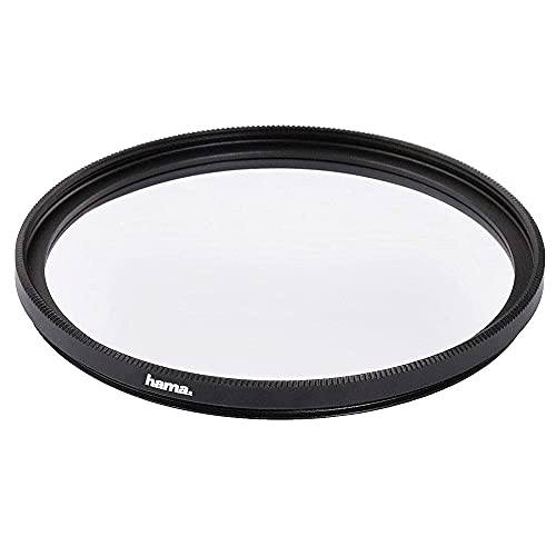 Hama -   UV-Filter 58mm
