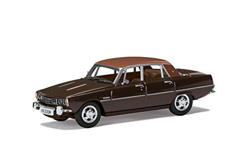 Corgi va06519Rover P63500VIP Modell Brasilia...