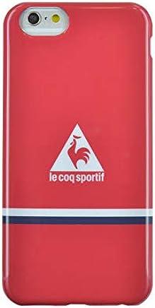 coque iphone xr coq sportif