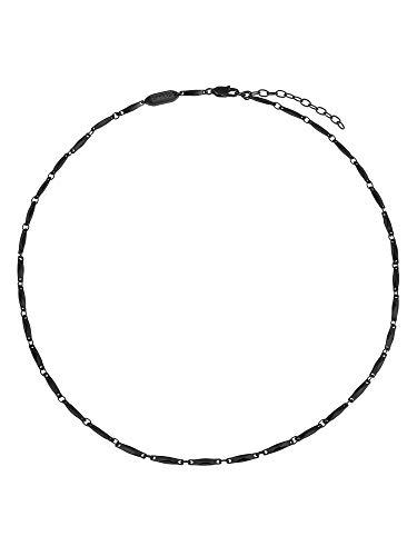 BREIL - Collar ROCKERS JEWELS para hombre y mujer