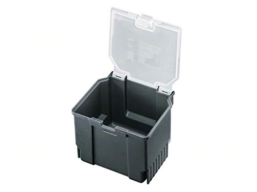Bosch Home and Garden System Box Accessoirebox klein